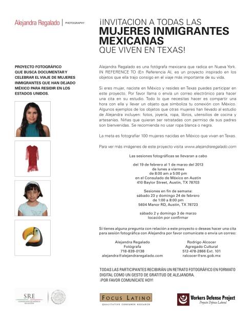 IRT_InviteWomen_Letter_Austin-19feb3mar-1