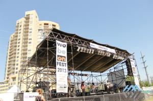 WOBEON FEST