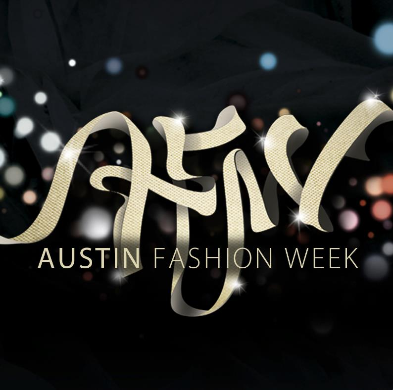 Austin Fashion Week  3-11 de Mayo