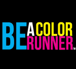 be a color runner hispanos net