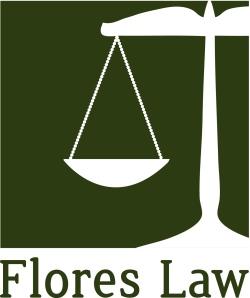 flores law