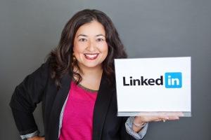 Linkedin en español
