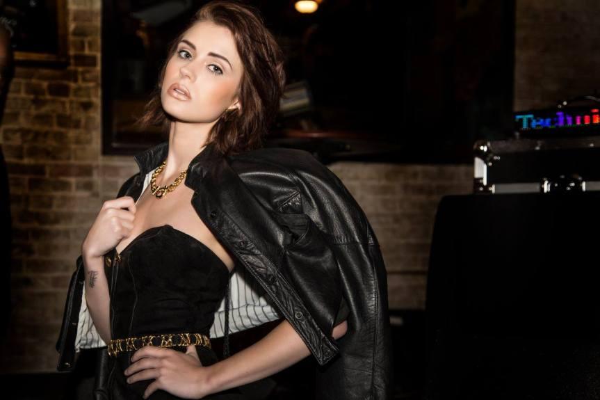 KICKOFF – Austin FashionWeek