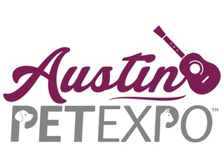 Amazing-Pet-Expos-presents-Austin-Pet-Expo_120106