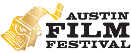 AFF-GOLD-LOGO-TRANSPARENT-WEB.png