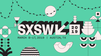 19_SXSW_Website-SEO